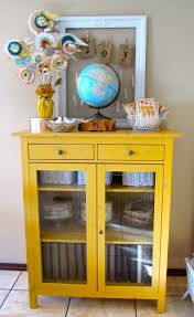Living Room Cabinets With Glass Doors Interior Design Furniture Store Cukeriadaco