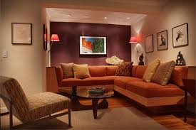 small living room furniture. Room · Wonderful Small Living Furniture