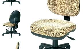 leopard office chair. Zebra Print Desk Chair With Arms Leopard Arm Animal Accent Chairs Office