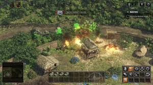 Sudden Strike 4 The Pacific War Steam Cd Key For Pc Mac And Linux Buy Now