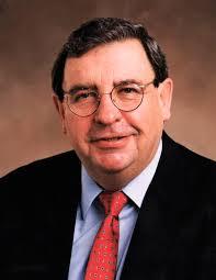 Obituary of John Patrick Barrett | M. B. Clark, Inc. Funeral Home s...