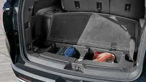 gmc acadia interior.  Acadia Image Showing Interior Features Of The 2019 GMC Acadia Midsize SUV To Gmc Interior I