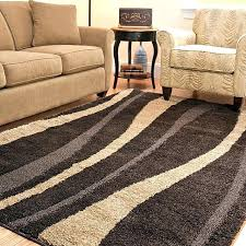 family room rugs colorful rugs for living room living room carpet rugs family room rugs large