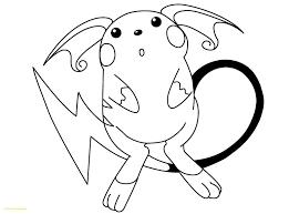 25 Bladeren Pokemon I Choose You Nederland Kleurplaat Mandala