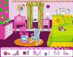 my room scene 2 a free girl game on girlsgogames com
