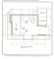 Small Bathroom Design Layout Floor Plan Tiny Bathroom Designs For Small Bathrooms Remodel S