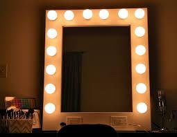bed bath and beyond vanity vanity makeup table bed bath and beyond vanity set