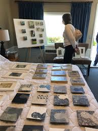 Info Blog — Truro Center for the Arts at Castle Hill