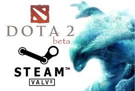 the most awaiting game dota 2 beta key giveaway