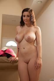 Sexy plus size women naked