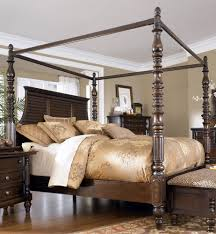 King Size Black Bedroom Furniture Sets Luxurious King Size Bedroom Sets For A Cozy Situation Bedroom Ideas