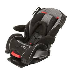 alpha omega elite convertible car seats a safety seat owners manual