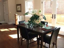 Tropical dining room furniture Small Cottage Tropical Dining Room Furniture Dining Table Centerpiece Ideas With Tropical Floral Tropical Dining Room Table Sets Welovedandelion Tropical Dining Room Furniture Dining Table Centerpiece Ideas With