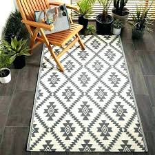 polypropylene outdoor rugs new sears medium size of living rug at mats recycled ru