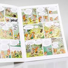 Marsupilami 18: Baby Prinz: Abenteuercomics für Kinder ab 8 (18) :  Franquin, André, Yann, Batem, Le Comte, Marcel: Amazon.de: Bücher