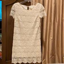 Anthropologie Dress Size Chart Anthropologie Lace Dress Size 2