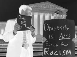 against affirmative action essay affirmative action essay board of  bourgeois consciousness the real movement affirmative action in america is a total failure