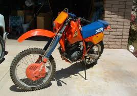 87 honda xl600r related keywords 87 honda xl600r long tail honda xl600r wiring diagram best collection electrical