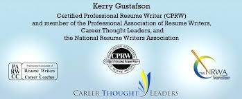 Resume Writers Association Amazing National Resume Writers Association Tag Archives County Resume