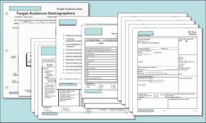 sample cv resume template creative resumes that stand out sample cv resume template creative resumes that stand out