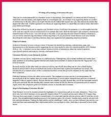 Sample introduction Pinterest  Sample introduction Pinterest  Literature  reviews