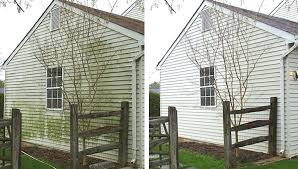 Exterior Home Cleaning Services Style Custom Decorating Ideas
