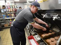 Mcdonalds Cook Job Description Ultimate Mcdonalds Hacks And Insider Secrets You Need To