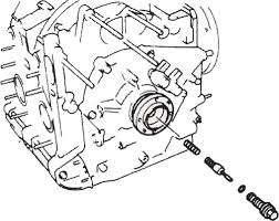 similiar mazda rx 7 rotary engine diagram keywords mazda rx 7 rotary engine spark plug wiring diagram in addition rx7