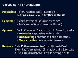new testament survey no22 paul letter to philemon 9 638 cb=