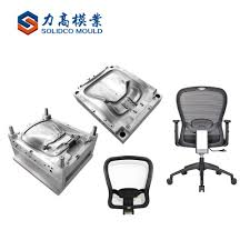 Office Chair Parts List Manufacturers Of Office Chair Parts Mould Buy Office Chair