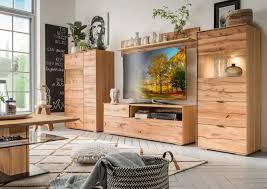 Skan Design Holzmöbel Massivholzmöbel In Nürnberg Fürth Und Erlangen