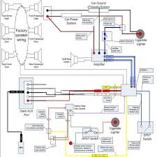 jvc car audio wiring diagram wiring diagram car audio wiring harness jvc kd 529 wire connectors for