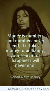 Bob Marley Quotes About Love And Happiness Extraordinary I Recently Heard Some One Say That People Should Not Measure Their