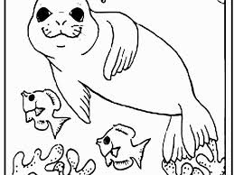 Phonics Coloring Pages New Bossy R Coloring Page Coloring Pages
