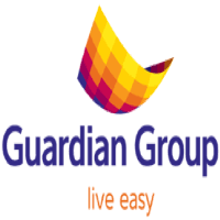 Page 1 of 1,021 jobs. Guardian Group Jamaica Jobs Jamaican Medium Jobs