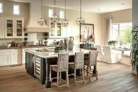 kitchen island lighting ideas pictures. Kitchen Island Lighting Ideas Pendant Modern Design Made From Pictures