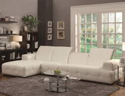 extra long sofa with chaise lovely soho sectional sofa