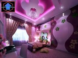 Outer Space Bedroom Fantastic Glow In The Dark Bedroom Wall Paint With Outer Space