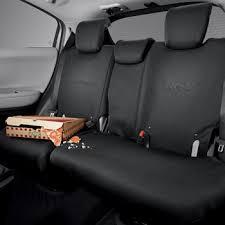 honda hrv back seat cover honda hrv
