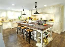 kitchen and bath designer salary range. kitchen bath designer salary home depot calculator and design jobs range