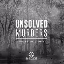 True Crime Podcast Charts Apple Podcasts United States Of America True Crime