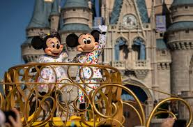 7 popular misconceptions about walt disney world annual passes