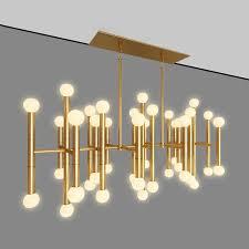 restoration hardware rectangular chandelier halogen chandelier circular candle chandelier