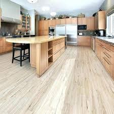 armstrong vinyl plank flooring vinyl plank flooring colors vinyl strip flooring reviews great vinyl plank flooring