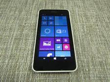 nokia lumia 635 white. item 3 nokia lumia 635 - 8gb white (sprint) clean esn works 16899 -nokia white t