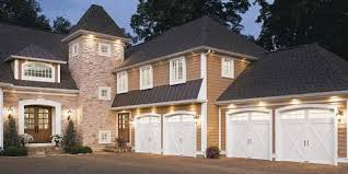 clopay garage door springsClopay Garage Door Spring Sale at Felluca Overhead Door Inc