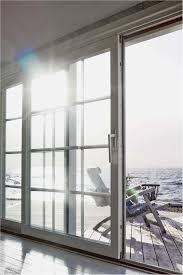 door patio door repair elegant single patio door blinds between glass with regard to your