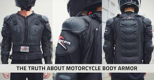 the truth about motorcycle armor motorcycle legal foundation your resource for expert advice and all things motorcycles
