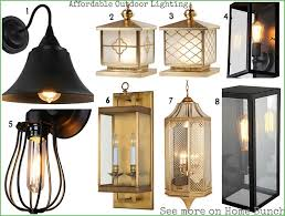antique lamp post lights vintage outdoor post lights vintage newel post lamp affordable outdoor lighting 1 vintage industrial style bell shape shade wall