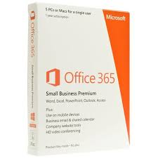 Microsoft Office 365 Pricing Buy Cheap Microsoft Office 365 Business Premium Permanent